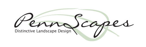 PennScapes logo